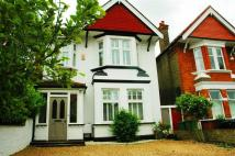 5 bed house for sale in Elers Road, Ealing...