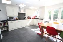 3 bedroom property to rent in Elthorne Park Road...