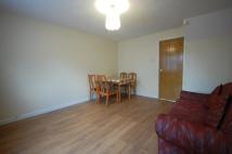 2 bed house to rent in Clementine Close, Ealing...