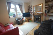4 bed home to rent in Laurel Gardens, Hanwell...