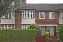 3 bedroom house to rent in Chalfont Way, Northfields