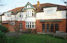 6 bedroom property for sale in Osterley Road, Osterley...
