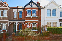 Flat for sale in Westfield Road, Ealing...