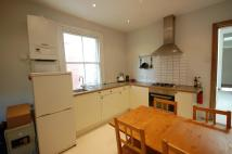 Flat in Grosvenor Road, Ealing
