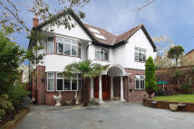 6 bed property for sale in Syon Park Gardens...