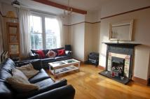 3 bed Flat to rent in Loveday Road, Ealing...