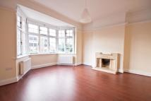 property to rent in Church Road, Hanwell...