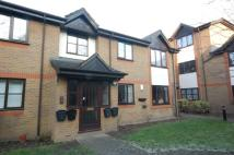 Flat to rent in Manor House, Manor Vale...