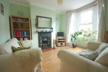 3 bedroom house in Westfield Road, Ealing...
