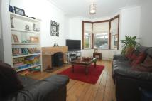3 bedroom home in Carlyle Road, Ealing...