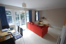 1 bed Flat in Redwood Grove, Ealing...