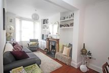 4 bed home to rent in Studley Grange Road...