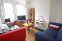 1 bedroom Flat to rent in Grosvenor Road, Hanwell...