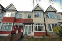 5 bedroom house to rent in Mayfield Avenue...