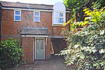 1 bedroom Flat for sale in Long Mews, Manor Vale...