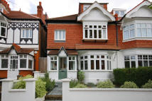 5 bedroom property for sale in Lavington Road, Ealing...