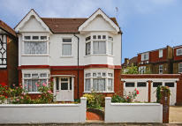property for sale in Loveday Road, Ealing...