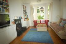 4 bedroom house to rent in Clovelly Road, Ealing...
