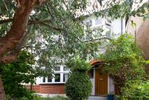 Southdown Avenue home
