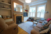 4 bed property in Bramley Road, Ealing...