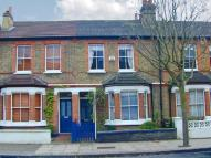 house to rent in Hessel Road, Ealing...