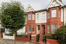 2 bed home for sale in Devonshire Road, Ealing