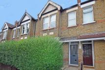 Flat for sale in Darwin Road, Ealing...