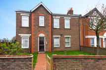 2 bed Flat for sale in Broadleaf House...
