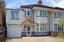 property for sale in Boston Gardens, Hanwell...