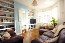 2 bed Flat in Elthorne Avenue, Hanwell...
