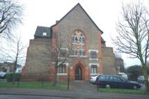 1 bed Flat to rent in St Marks Court...