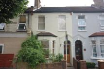 2 bedroom house in Chesham Terrace, Ealing