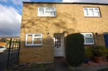 2 bedroom property to rent in North Road, Ealing...