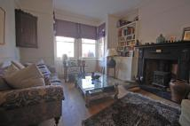 5 bedroom home to rent in Lyncroft Gardens, Ealing...