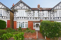 house for sale in Loveday Road, Ealing...