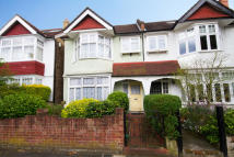 4 bed house for sale in Rathgar Avenue, Ealing...