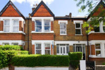 Flat for sale in Seaford Road, Ealing...