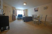 2 bed Flat in Banbury Court...