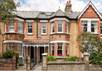 property for sale in Windermere Road, Ealing...