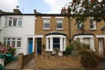 property for sale in Darwin Road, Ealing, London
