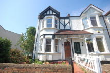 Flat to rent in Bonchurch Road, Ealing