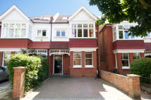 5 bed home for sale in Lyncroft Gardens, Ealing...