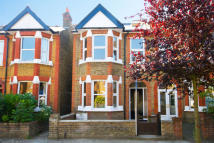 Clitherow Avenue Flat for sale