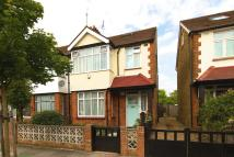 4 bed property for sale in Erlesmere Gardens...