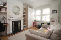 1 bed Flat in Cumberland Road, Hanwell...