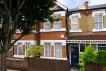4 bed house for sale in Thurlow Road, Hanwell