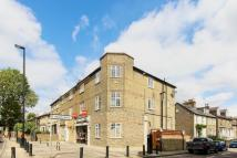 Flat for sale in Windmill Road, Brentford