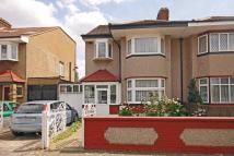 5 bed home for sale in Wellmeadow Road, Hanwell