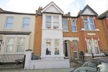 1 bedroom Flat for sale in Jessamine Road, Hanwell...