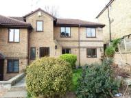 5 bed property for sale in Westview Close, Hanwell
